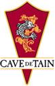 1- CAVE DE TAIN
