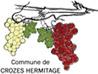 8- Mairie de Crozes-Hermitage