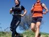trail-crozes2012